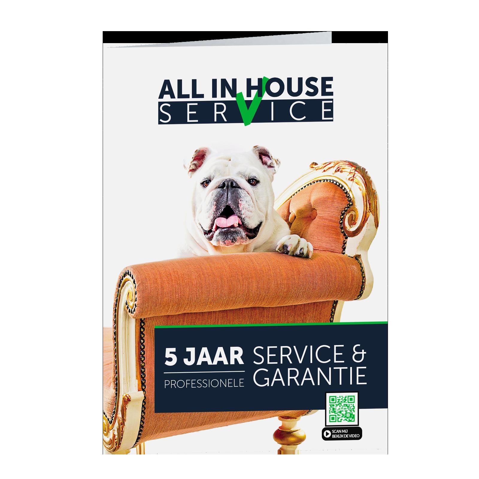 AIHS-5-NL-612020