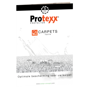 2853-Protexx-5-jaar-folder-carpets-textile-NL-dicht