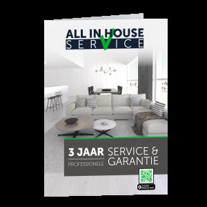AIHS-3-NL-612020