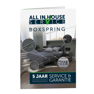 aihs-boxspring-folder